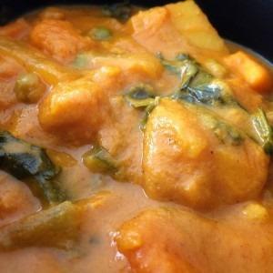 vegan-curry-300x300