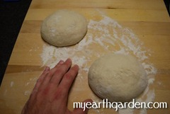 dough2