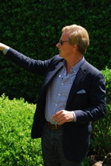 My Earth Garden: P Allen Smith