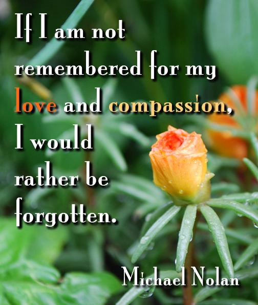 love_compassion_pinterest