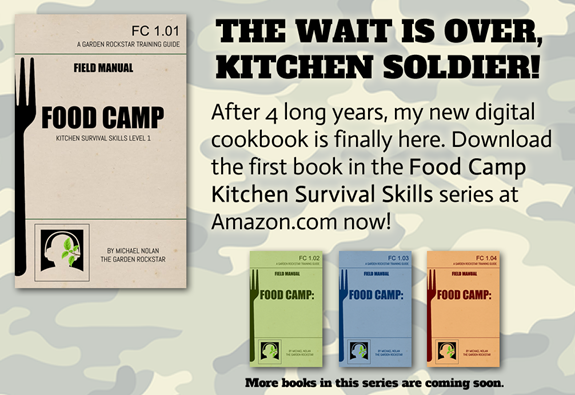 foodcamp1_facebook_advert